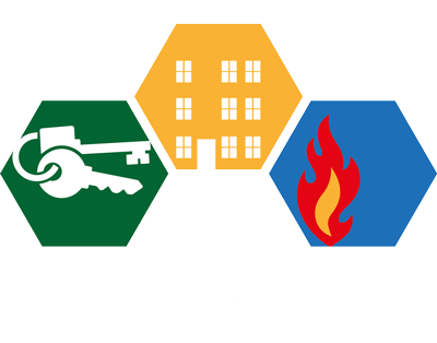 FSS Consulting